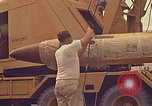 Image of Convair Air Launched Ballistic Missile United States USA, 1958, second 13 stock footage video 65675022549