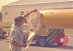 Image of Convair Air Launched Ballistic Missile United States USA, 1958, second 20 stock footage video 65675022549
