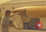 Image of Convair Air Launched Ballistic Missile United States USA, 1958, second 24 stock footage video 65675022549