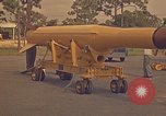 Image of Convair Air Launched Ballistic Missile United States USA, 1958, second 27 stock footage video 65675022549