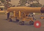 Image of Convair Air Launched Ballistic Missile United States USA, 1958, second 29 stock footage video 65675022549