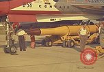 Image of Convair Air Launched Ballistic Missile United States USA, 1958, second 51 stock footage video 65675022549