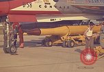 Image of Convair Air Launched Ballistic Missile United States USA, 1958, second 59 stock footage video 65675022549