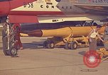 Image of Convair Air Launched Ballistic Missile United States USA, 1958, second 60 stock footage video 65675022549