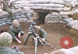 Image of United States Marines Vietnam Khe Sanh, 1968, second 1 stock footage video 65675022556