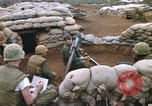 Image of United States Marines Vietnam Khe Sanh, 1968, second 36 stock footage video 65675022556