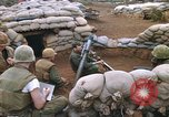 Image of United States Marines Vietnam Khe Sanh, 1968, second 37 stock footage video 65675022556