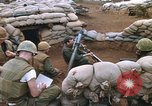 Image of United States Marines Vietnam Khe Sanh, 1968, second 38 stock footage video 65675022556