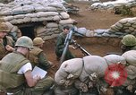 Image of United States Marines Vietnam Khe Sanh, 1968, second 39 stock footage video 65675022556