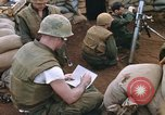 Image of United States Marines Vietnam Khe Sanh, 1968, second 48 stock footage video 65675022556