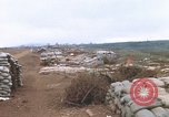 Image of United States Marines Vietnam Khe Sanh, 1968, second 56 stock footage video 65675022556
