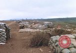 Image of United States Marines Vietnam Khe Sanh, 1968, second 58 stock footage video 65675022556