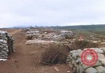 Image of United States Marines Vietnam Khe Sanh, 1968, second 60 stock footage video 65675022556
