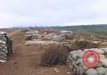 Image of United States Marines Vietnam Khe Sanh, 1968, second 61 stock footage video 65675022556