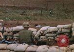 Image of United States Marines Vietnam Khe Sanh, 1968, second 7 stock footage video 65675022558