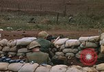 Image of United States Marines Vietnam Khe Sanh, 1968, second 13 stock footage video 65675022558
