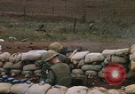 Image of United States Marines Vietnam Khe Sanh, 1968, second 14 stock footage video 65675022558