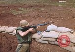 Image of United States Marines Vietnam Khe Sanh, 1968, second 20 stock footage video 65675022558