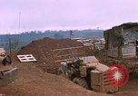 Image of United States Marines Vietnam Khe Sanh, 1968, second 56 stock footage video 65675022559