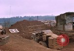 Image of United States Marines Vietnam Khe Sanh, 1968, second 57 stock footage video 65675022559