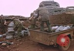 Image of United States Marines Vietnam Khe Sanh, 1968, second 52 stock footage video 65675022560