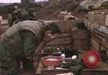 Image of United States Marine Vietnam Khe Sanh, 1968, second 30 stock footage video 65675022562