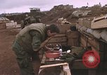 Image of United States Marine Vietnam Khe Sanh, 1968, second 31 stock footage video 65675022562