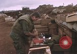 Image of United States Marine Vietnam Khe Sanh, 1968, second 34 stock footage video 65675022562
