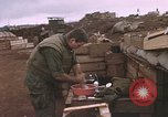 Image of United States Marine Vietnam Khe Sanh, 1968, second 35 stock footage video 65675022562