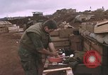 Image of United States Marine Vietnam Khe Sanh, 1968, second 37 stock footage video 65675022562