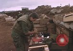 Image of United States Marine Vietnam Khe Sanh, 1968, second 38 stock footage video 65675022562