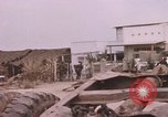 Image of Viet Cong attacks Saigon Vietnam, 1968, second 36 stock footage video 65675022566