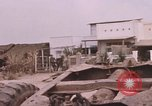 Image of Viet Cong attacks Saigon Vietnam, 1968, second 37 stock footage video 65675022566