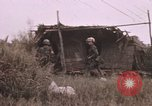 Image of Viet Cong attacks Saigon Vietnam, 1968, second 39 stock footage video 65675022566