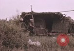 Image of Viet Cong attacks Saigon Vietnam, 1968, second 41 stock footage video 65675022566