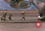 Image of United States Marines Khe Sanh Vietnam, 1968, second 31 stock footage video 65675022571