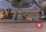 Image of United States Marines Khe Sanh Vietnam, 1968, second 40 stock footage video 65675022571