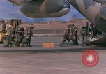 Image of United States Marines Khe Sanh Vietnam, 1968, second 42 stock footage video 65675022571