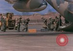 Image of United States Marines Khe Sanh Vietnam, 1968, second 43 stock footage video 65675022571