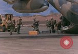 Image of United States Marines Khe Sanh Vietnam, 1968, second 44 stock footage video 65675022571