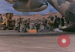 Image of United States Marines Khe Sanh Vietnam, 1968, second 45 stock footage video 65675022571