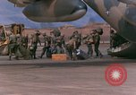 Image of United States Marines Khe Sanh Vietnam, 1968, second 47 stock footage video 65675022571