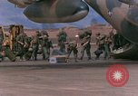 Image of United States Marines Khe Sanh Vietnam, 1968, second 48 stock footage video 65675022571