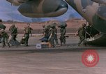 Image of United States Marines Khe Sanh Vietnam, 1968, second 50 stock footage video 65675022571