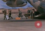 Image of United States Marines Khe Sanh Vietnam, 1968, second 54 stock footage video 65675022571