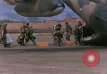 Image of United States Marines Khe Sanh Vietnam, 1968, second 55 stock footage video 65675022571