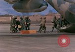 Image of United States Marines Khe Sanh Vietnam, 1968, second 59 stock footage video 65675022571