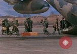 Image of United States Marines Khe Sanh Vietnam, 1968, second 60 stock footage video 65675022571