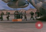 Image of United States Marines Khe Sanh Vietnam, 1968, second 61 stock footage video 65675022571
