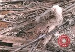 Image of United States Marines Vietnam Khe Sanh, 1968, second 37 stock footage video 65675022574